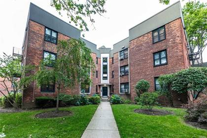 Residential Property for sale in 22-16 79th Street 1D, Queens, NY, 11370
