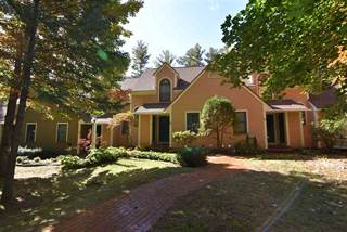 Townhouse for sale in 26 Wildflower Unit 29 Trail, North Conway, NH, 03845