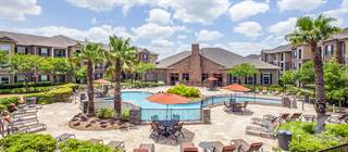 Apartment for rent in Grand Cypress, Cypress, TX, 77433