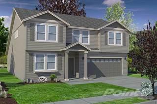 Single Family for sale in 13181 N Telluride Lp, Hayden, ID, 83858