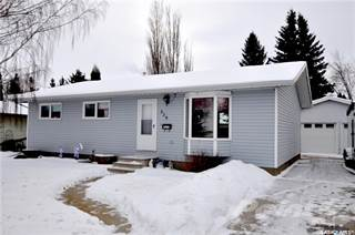 Residential Property for sale in 320 York ROAD E, Yorkton, Saskatchewan