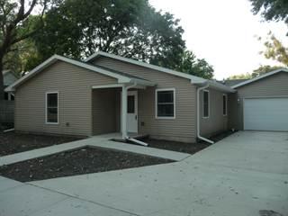 Single Family for sale in 523 East Washington Street, Arcola, IL, 61910
