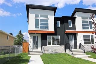 Single Family for sale in 2322 25 AV NW, Calgary, Alberta