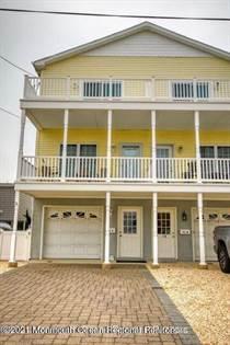 Residential Property for rent in 71 N Street A, Seaside Park, NJ, 08752