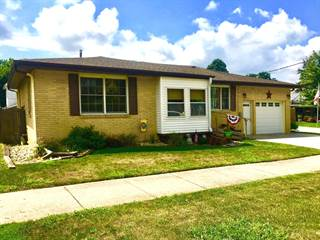 Single Family for sale in 475 Union Street, Marseilles, IL, 61341