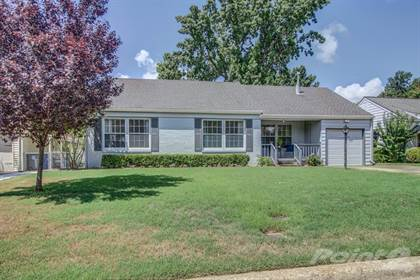 Single-Family Home for sale in 2260 S Florence Ave , Tulsa, OK, 74114