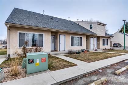 Multifamily for sale in 645 Rutland Road, Kelowna, British Columbia, V1X 3B6