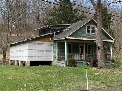 Residential Property for sale in 7104 Main Street, Lower Mount Bethel Township, PA, 18013