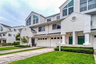 Townhouse for sale in 14711 SEMINOLE TRAIL, Seminole, FL, 33776