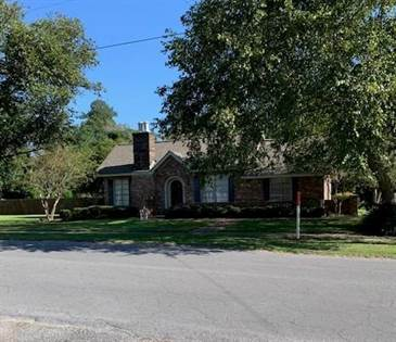 Residential Property for sale in 406 Brookhaven St, Monticello, MS, 39654