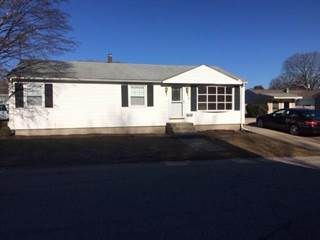 Single Family for sale in 2 Clifford Street, Woodville, RI, 02904