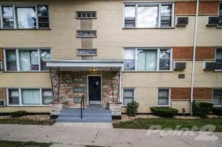 Apartment for rent in 10351-57 S. Hale Ave, Chicago, IL, 60643