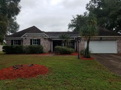 Residential for sale in 2803 S MILLER RD, Valrico, FL, 33596