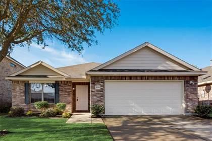 Propiedad residencial en venta en 9110 Lockhart Drive, Arlington, TX, 76002