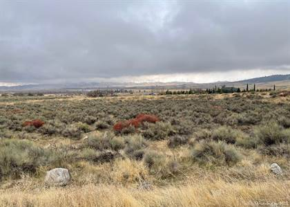 Lots And Land for sale in 0 Rowsell Dr., Tehachapi, CA, 93561