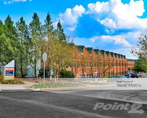 Office Space for rent in CFC Business Plaza at Showers - Suite 104, Bloomington, IN, 47404