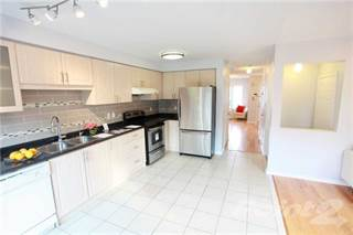 Residential Property for sale in 346 Castlemore Ave Markham Ontario, Markham, Ontario