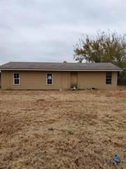 Single Family for sale in 11033 E Memorial Road, Oklahoma City, OK, 73049