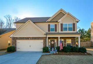 Single Family for sale in 2230 Line Drive, Lawrenceville, GA, 30043