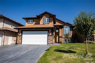 Residential Property for sale in 1014 Muzyka ROAD, Saskatoon, Saskatchewan, S7W 0G4