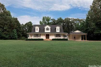 Residential Property for sale in 200 Salvation Lane, Rison, AR, 71665