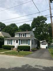 Residential Property for sale in 11 Staples Avenue, Warwick, RI, 02886
