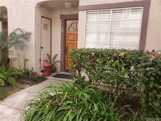 Townhouse for rent in 5612 Las Virgenes Road 33, Calabasas, CA, 91302