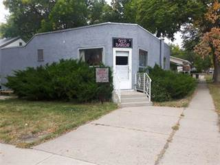 Comm/Ind for sale in 202 2 Street NW, Medicine Hat, Alberta