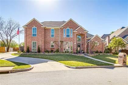 Residential for sale in 5508 Hunterwood Lane, Arlington, TX, 76017