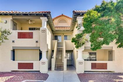 Residential Property for sale in 3508 Winterhaven Street 102, Las Vegas, NV, 89108