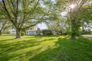 Single Family for sale in 13921 Cameron Road, Excelsior Springs, MO, 64024