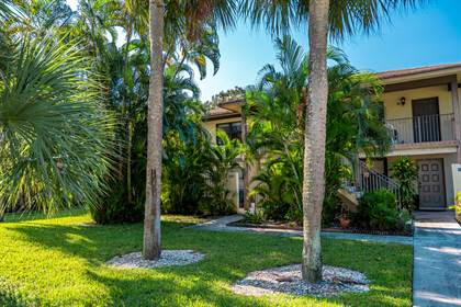 Residential Property for sale in 2014 SW 29th Court 4B2, Delray Beach, FL, 33445