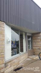 Comm/Ind for rent in 124 Duncan Street, Chatham - Kent, Ontario