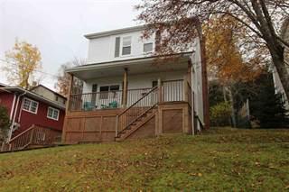 Single Family for sale in 63 Birch Cove Ln, Halifax, Nova Scotia