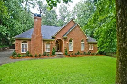 Residential for sale in 7015 Brandon Mill Road, Sandy Springs, GA, 30328