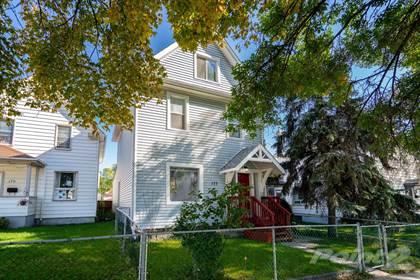Residential Property for sale in 177 Inkster Blvd Winnipeg, MB, Winnipeg, Manitoba