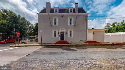 Residential Property for sale in 3658 MALDEN AVENUE, Baltimore City, MD, 21211