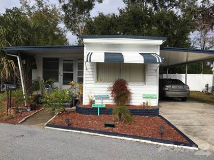 Residential Property for sale in 28488 U. S. Hwy. 19 N., Dunedin, FL, 33761