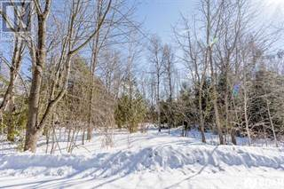 Land for sale in Lot 12 Shier Avenue, Brock, Ontario