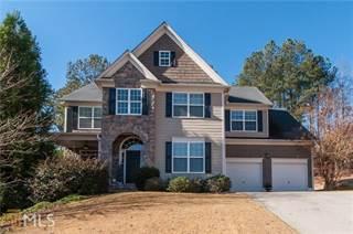 Single Family for sale in 28 Charlesworth, Acworth, GA, 30101