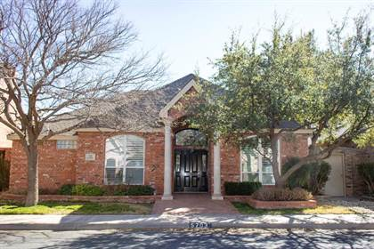 Residential Property for sale in No address available, Midland, TX, 79707