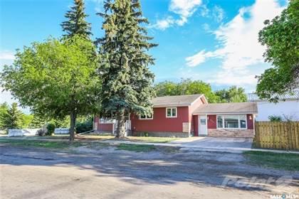 Residential Property for sale in 501 4th STREET, Hague, Saskatchewan, S0K 1X0