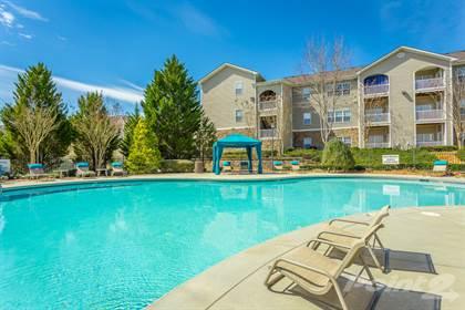 Apartment for rent in 100 Woods Walk, Villa Rica, GA, 30180