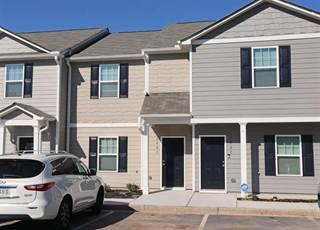 Townhouse for rent in 4003 Avalon Road, Atlanta, GA, 30331