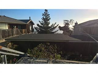 Single Family for sale in 904 Park Avenue, Cayucos, CA, 93430