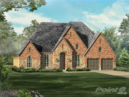 Singlefamily for sale in 9705 Rubicon Trail, Little Elm, TX, 75068