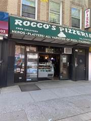 Comm/Ind for rent in 7818 5th Avenue, Brooklyn, NY, 11209