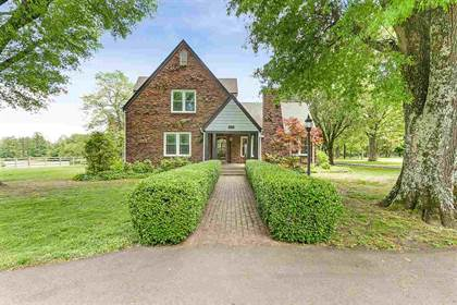 Residential Property for sale in 1090 Old Humboldt, Jackson, TN, 38305