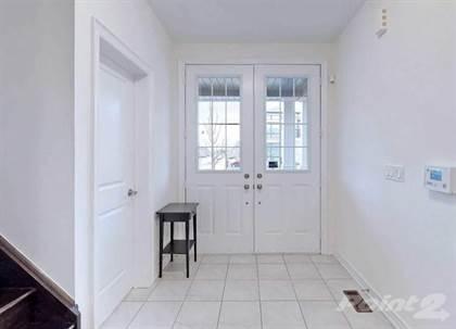 No address available,    Brampton,Ontario - honey homes