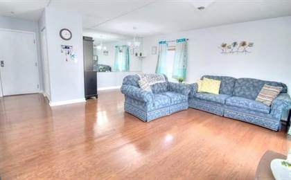 Residential Property for sale in 159 Main St 18A, Stoneham, MA, 02180